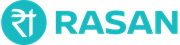 Logo of RASAN Tech Pvt. Ltd.