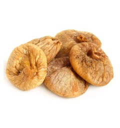 Common Fig - Anjir (अन्जिर) (200gm)/pkt [MRP N/A]
