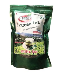 Garas Orthodox Tea (गरास ओर्थोडोक्स टि) (200gm)/pkt [MRP 250]
