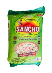 Sancho Jeera Rice (सन्चो जिरा चामल) (25kg x 1pcs) - Century PF